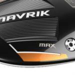MAVRIKシリーズドライバーのウェイト調整機能を徹底解説!